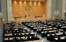 Reforma OSN /Adolf Novotný/