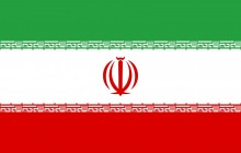 Irán – ústavno-politická charakteristika  /Rudolf Kucharčík/