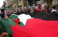 Smery americkej zahraničnej politiky – prípad Gaza  /Branislav Škrečko/