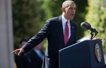 Prezident Obama o Islamskom štáte