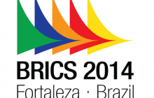 VI. summit BRICS (2014)