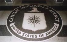 Správa senátneho výboru o vyšetrovacích postupoch CIA