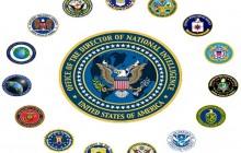 Národná spravodajská stratégia USA (2014)