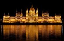 Dokumenty bezpečnostnej politiky Maďarska