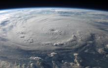 Dokument MO USA o dopade klimatických zmien na bezpečnosť