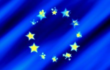 Zmluva o Európskej únii – Maastrichtská zmluva (1992)