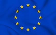 Doplnená knižnica dokumentov – Európska únia