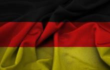 Nemecko pod vládou červeno-zelenej koalície VII. /Nicole Chovancová/