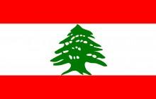 Libanon – v tieni Palestíny /Nicole Chovancová, František Chovanec/