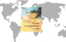 Slovník mezinárodních vztahů  /Adolf Novotný, Petr Dvořák/