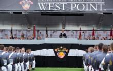 Prejav prezidenta Obamu o zahraničnej politike USA vo West Pointe