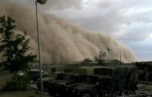Vojna v Iraku v kontexte vojny proti terorizmu /Mário Nicolini/