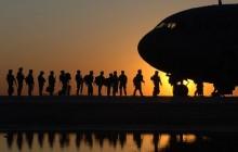 Mise  NATO v  Kosovu  /Adolf Novotný/