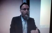 Dugin: Quo vadis Ukrajina?  /Alena Švorčíková/