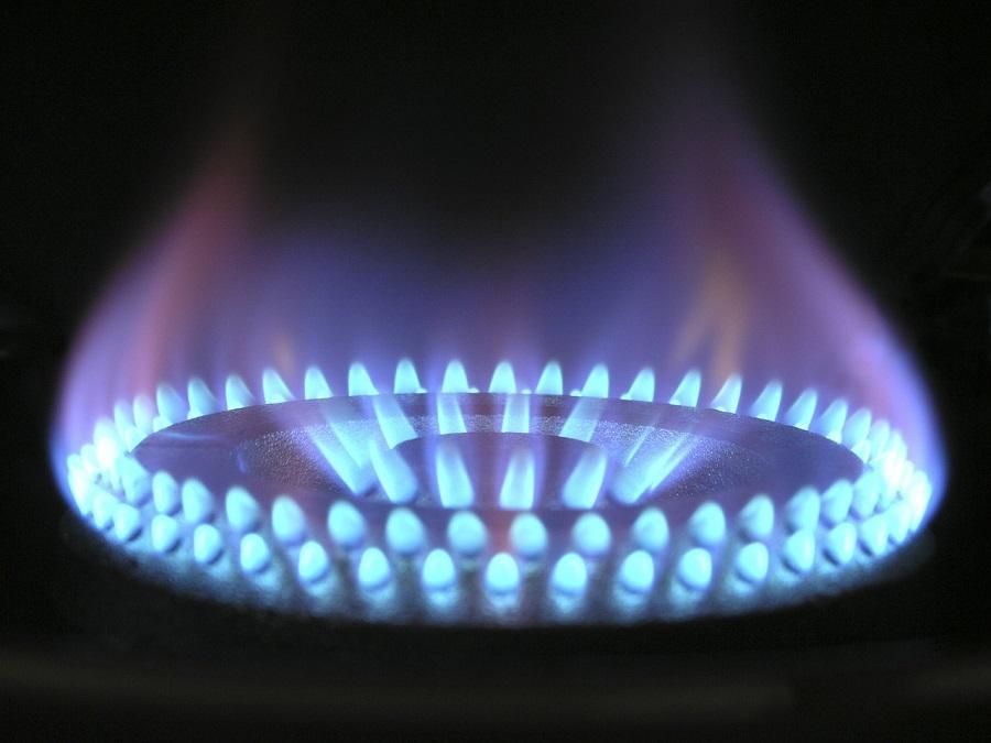 Zavádza Rusko o novom plynovode?  /Juraj Beskid/
