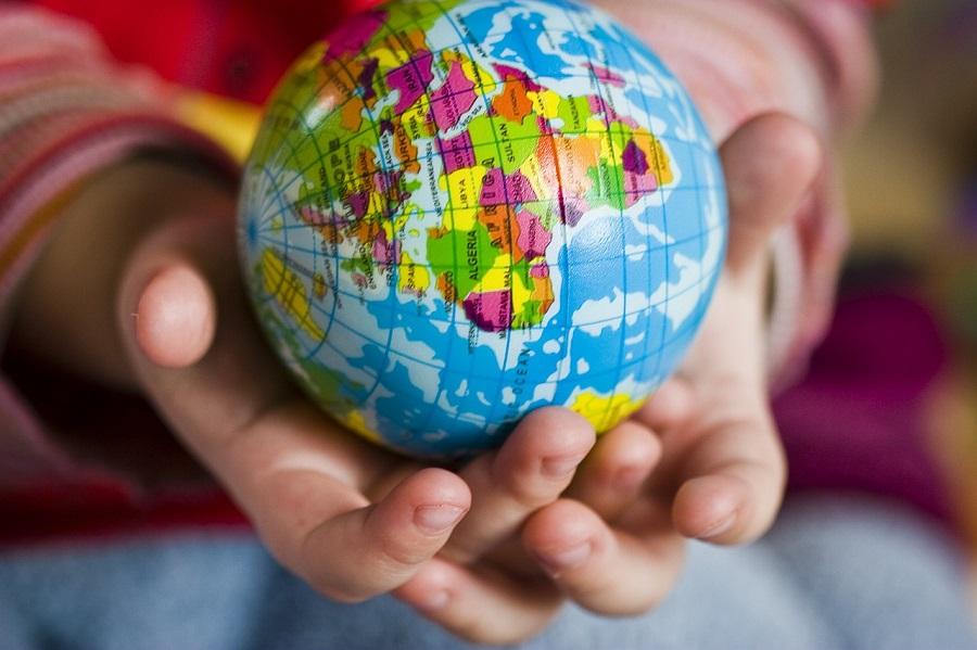 Rozvojová agenda OSN po roku 2015 – Budúcnosť, ktorú chceme  /Kristína Šedivá/
