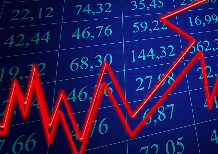 Sankcie USA proti Rusku – ekonomické dopady