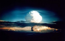 Irán – snaha o dosiahnutie jadrovej dohody