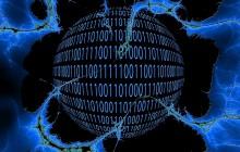Svetové kybernetické hrozby