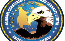 National Counterintelligence Strategy of the United States of America 2016