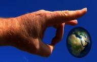 Parížska dohoda o klimatických zmenách