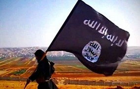 Islamský štát a politika USA