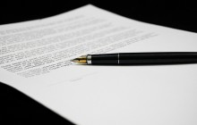 Minské dohody
