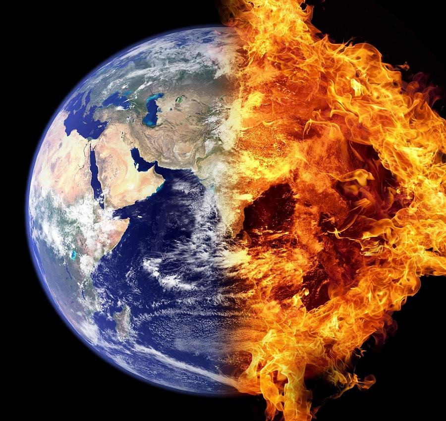 Hodnotenie svetových bezpečnostných hrozieb 2016