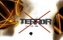Hrozba terorizmu ako dôsledok neregulovanej migrácie do Európy  /Lajos Taba/