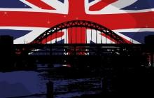 Výzvy a riziká, ktorým čelia spravodajské služby v boji proti terorizmu – britské skúsenosti  /George Busby/