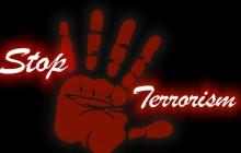 Slovensko v boji proti medzinárodnému terorizmu /Igor Cibula/