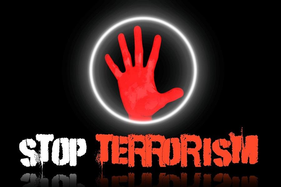 Hlavní faktory ovlivňující činnost zpravodajských služeb v boji proti mezinárodnímu terorismu  /Karel Randák/