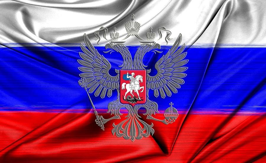 Medzinárodné hrozby 2016 – ruský pohľad