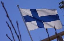 Hodnotenie vplyvu možného členstva Fínska v NATO