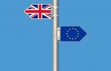 Silná Európa vo svete neistôt /plné znenie dokumentu/