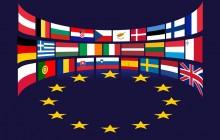 Ročenka európskej bezpečnosti 2016 /EUISS/