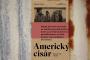 Martin Pollack – Americký cisár