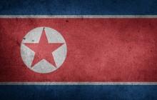 Představuje Severní Korea a její armáda reálné nebezpečí?  /David Khol/