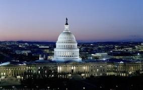 Rokovanie senátneho výboru USA o NATO, Rusku  a európskej bezpečnosti