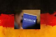 Biela kniha o nemeckej bezpečnostnej politike a budúcnosti Bundeswehru