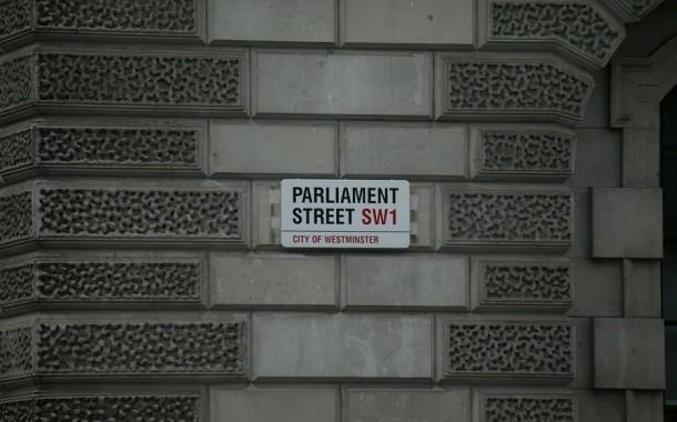 Prejav britskej premiérky T. May o budúcnosti programu Trident /plné znenie/