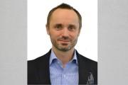 Exkluzívny rozhovor s veľvyslancom Slovenska pri NATO T. Valáškom