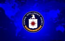 Rozhovor s riaditeľom CIA J. Brennanom