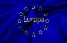 Globálna stratégia pre zahraničnú a bezpečnostnú politiku Európskej únie