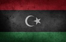 Britská správa o vyšetrovaní intervencie v Líbyi  /plné znenie/