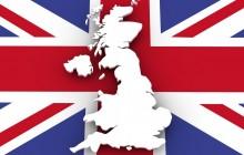 Národná bezpečnostná stratégia Veľkej Británie