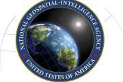 Rokovanie Výboru pre spravodajské služby Senátu USA o geopriestorovom spravodajstve