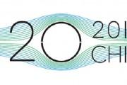 XI. summit skupiny G20 v Číne  /Jana Glittová/