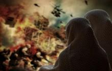 Regionálne súvislosti konfliktu v Sýrii