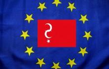 Hodnotiacia správa Európskej komisie o prístupovom procese s Tureckom